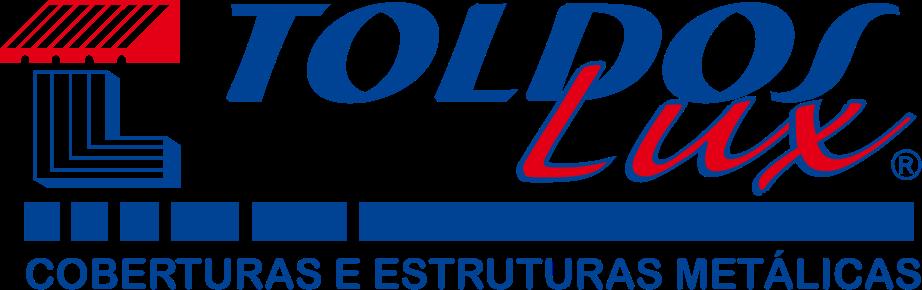 Toldos Lux